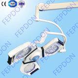 Lámpara ligera montada médica del funcionamiento del techo LED