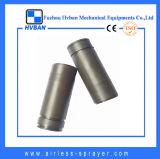 Chromstahl-Pumpenzylinder-Zwischenlage für Graco695