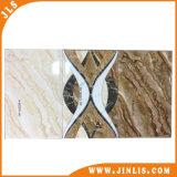 Baldosa cerámica del cuarto de baño de la porcelana de la inyección de tinta con buen precio