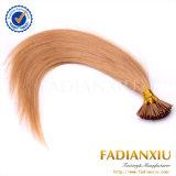 광저우 Fadianxiu 아름다움 머리 상사 도매 최고 각질 머리 연장