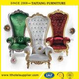 Re lussuoso Throne di Clasic della fabbrica cinese