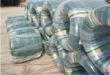 Провод PVC главного качества Coated с более низким ценой