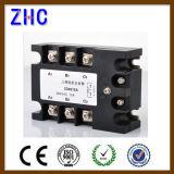 10 ampères 15 ampères 25 ampères contacteur semi-conducteur électrique triphasé de 40 ampères