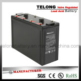 2V1000ah General Lead Acid Battery für Telecom