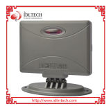 Wall-Mount RFID Reader