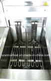 Kitchen ApplianceのためのやかんHeater Electric Heating Element