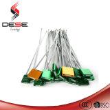 Spitzenheiße Kabelmuffen-allgemeinhindichtung des Produkt-Ds-2501