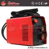 Mini-IGBT 120A Portable Gleichstrom Arc Welding Machine (ZX7-200D)