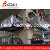 Головные тавра Baixin роторные умирают машина пленки дуя (BX-SJ)