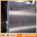Qualität geprägtes Aluminium für Kühlraum