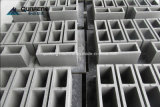 Ladrillo Mould para Brick Making Machine