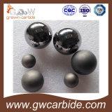 Alta qualidade com a esfera e o assento do carboneto de tungstênio