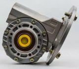 Mvf Series Worm Gearbox mit Foot The Same wie Bonfigilioli Reducer