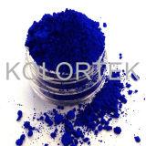 Fabricante cosmético del pigmento del azul ultramarino
