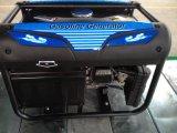 3kVA para el generador de la electricidad del uso del hogar de la energía de Honda (WH3500)