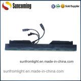 Precio bajo LED Dance Floor de la fábrica de Sunfrom para la venta