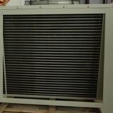 Tubo dell'acciaio inossidabile per il radiatore dell'aria