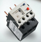 Contator magnético quente da C.A. de China 3 Pólo LC1d da venda