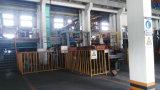 Kupferne Kathode (99.997%min) u. kupferne Rod (99.99min) 99.9% für Verkäufe