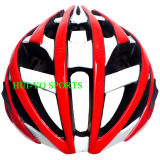 Casque de vélo professionnel, casque en moule, casque Aero Road, casque de vélo haut de gamme