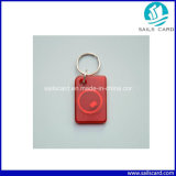 Color Choiceの高品質RFID Key FOB