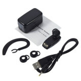 Mini Universal Wireless Bluetooth Headphone Earphone Mobile Phone Accessories