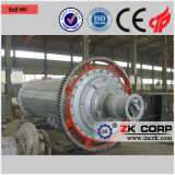 Low Price를 가진 중국 Factory Sell Ore Dressing Ball Mill
