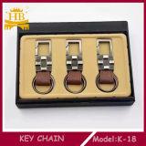 고품질 Keychain