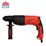 Cordón de perforación Herramientas de perforación de Energía Eléctrica (GBK2-26ES)