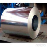 Лист гальванизированный толем стальной для здания