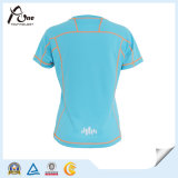 Maglietta con Wholesale Price Women T Shirt