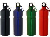 Spielraum Sport Water Bottle mit FDA Report