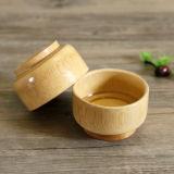 Tableware шаров естественных Bamboo здоровий детей шара Eco-Friendly Bamboo