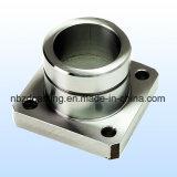 OEM-Acciaio-Forgiare-Modellato-Pezzo-Automatico-Parte-Forgiare-Parte-CNC-Torni