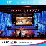 Video-Innenwand des Fabrik-Preis-P3.9mm farbenreiche LED Mietdes bildschirm-