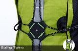 Sac extérieur de course, sac à dos de vélo, sac à dos imperméable à l'eau