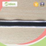 Freies Beispielerhältliches Eco freundliches reines weißes Nylonband