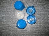 5 جالون [بوتّل كب] بلاستيكيّة