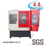 Máquina de moedura do CNC 5-Axis para ferramentas de estaca universais