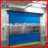 Automática de alta velocidad velocidad de obturación rápida (ST-001)
