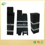 Caisse d'emballage cosmétique avec l'estampage de clinquant et l'endroit UV (CKT-CB-753)
