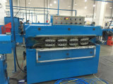 Kein Halogen Medical Treatment Wire und Cable Extrusion Line (QF-70/QF-90)