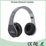 Lawaai dat de StereoRadio van Bluetooth van de Hoofdtelefoon (BT-688) annuleert
