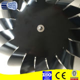 터빈 Ventilator Tower Turbovent 굴뚝 Cowl
