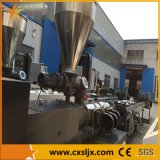 Ligne d'extrusion de pipe de la production Line/PVC de pipe de PVC