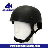 Airsoft 도상 작전 연습을%s a.c. M Mich Tc 2001 Ach 복사 헬멧