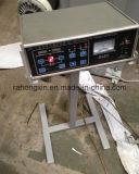 450-2 machine d'impression multi de Flexo de fonction pour l'étiquette médicale