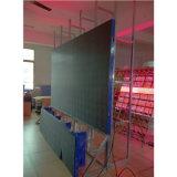 Diodo emissor de luz interno Billboard de Rental (p4)