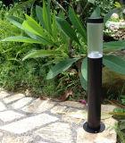 Luz do gramado do diodo emissor de luz do projeto moderno para o jardim
