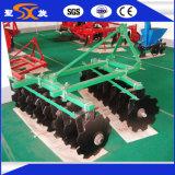 De Ploeg van de Schijf van de Apparatuur van de Machines van de landbouw/de Eg van de Schijf (1BQX-1.1/1BQX-1.3/1BQX-1.5/1BQX-1.7/1BQX-1.9/1BQX-2.1/1BQX-2.3)